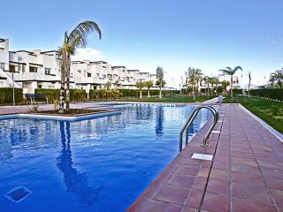 Apartment N600 - Alhama de Murcia vacation rentals