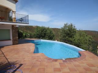 Villa - Mas Nou - Platja d'Aro vacation rentals