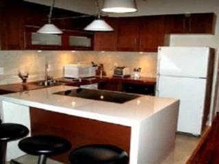 1 Bedroom LOFT in Greenwich Village - Manhattan - Manhattan vacation rentals
