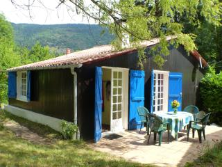 Lovely 2 bedroom Cottage in Axat - Axat vacation rentals