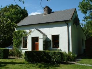 Brandon Cottage, Co. Kilkenny - Inistioge vacation rentals