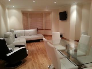 Beautiful Condo with Internet Access and Television - Lossiemouth vacation rentals