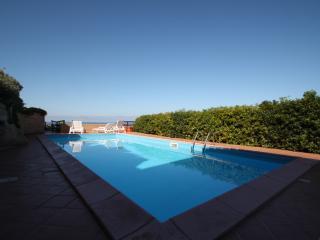 Villini Lu Ciuoni C - Costa Paradiso vacation rentals