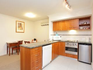 Perth Waldorf Serviced & Furnished Apartments - Perth vacation rentals