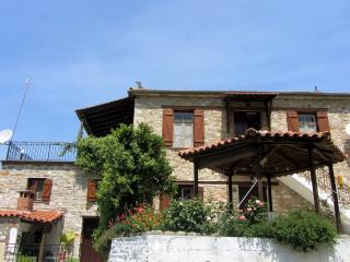 Tsorni Hill Cottage S • Lefokastro, Pelion - Lefokastro vacation rentals