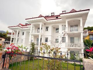 Olympia Apartment No:1 Hisaronu - Fethiye vacation rentals