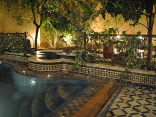 Riad Medina Fez - Fes vacation rentals
