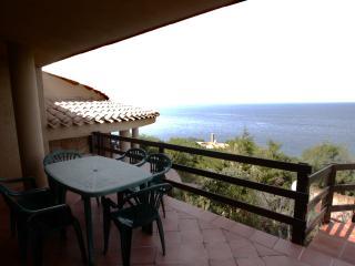 Villini Lu Ciuoni D - Costa Paradiso vacation rentals