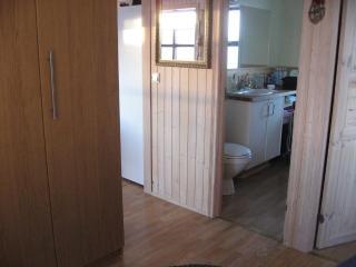 Bright 3 bedroom House in Fludir - Fludir vacation rentals