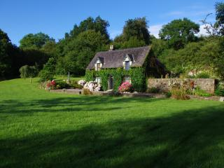 Riverside Bliss @Teddington Cottage - Inistioge vacation rentals