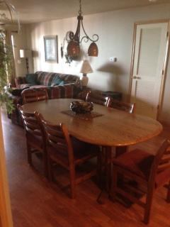 Country Lodge with Boat Slip Option - Table Rock Lake vacation rentals