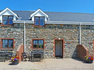 Nice 1 bedroom Cottage in Kilmore Quay - Kilmore Quay vacation rentals