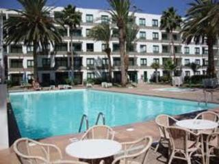 Romantic 1 bedroom Apartment in Maspalomas - Maspalomas vacation rentals