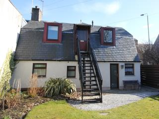 The Loft, Inverness - Inverness vacation rentals