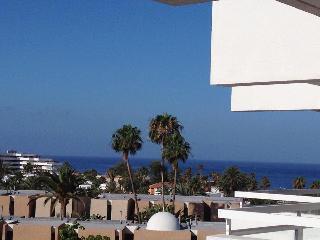 Aparthotel OceanPonderosa - Playa de las Americas vacation rentals