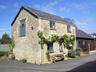 2 bedroom Cottage with Internet Access in Oxford - Oxford vacation rentals