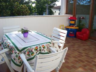 Cozy 3 bedroom Vicenza Condo with Internet Access - Vicenza vacation rentals