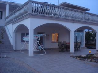 Beautiful 1 bedroom Condo in Pirovac - Pirovac vacation rentals