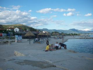 APARTMANI GRGIĆ - Trogir vacation rentals