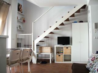 Holiday Apartment modern, cozy - El Rompido vacation rentals