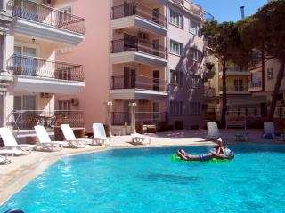 Cozy 3 bedroom Apartment in Altinkum - Altinkum vacation rentals
