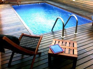 great deal heart sta gertrudis - Santa Gertrudis vacation rentals