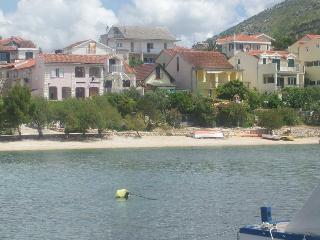 Villa Polajner Apartement  Prestige - Grebastica vacation rentals