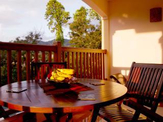 2 bedroom Resort with Internet Access in Bel Ombre - Bel Ombre vacation rentals