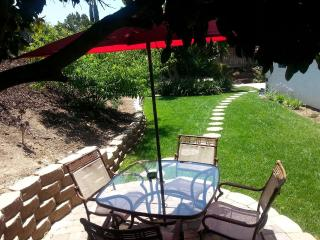 Beautiful Large Home, Just Minutes to Everything! - Jamul vacation rentals
