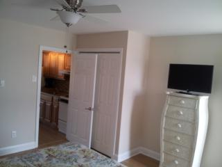 JUST STEPS FROM THE BEACH and THE ATLANTIC OCEAN - Manahawkin vacation rentals