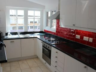 Central Brighton apartment - Brighton vacation rentals