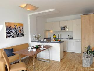 Cozy 1 bedroom Apartment in Schladming - Schladming vacation rentals