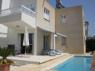 Chris Court Tomb Of The Kings - Paphos vacation rentals