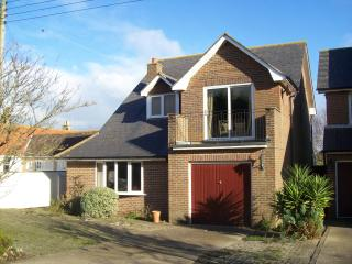 Gate House - Bembridge vacation rentals