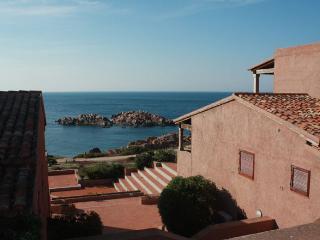 Villaggio Maya - L005 B2 - Costa Paradiso vacation rentals