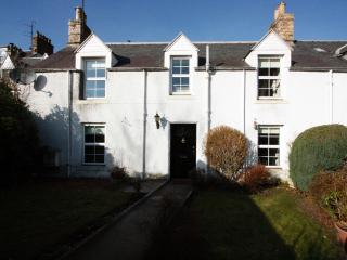 Tweed Cottage, Melrose, Scottish Borders - Gattonside vacation rentals