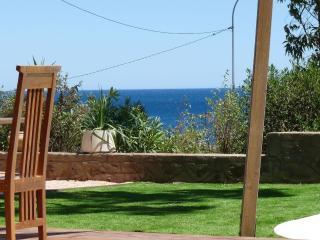 villa CAP CORSAIRE - Les Issambres vacation rentals