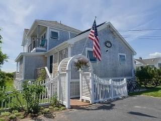 This NEW OCEAN FRONT  RENTAL is AMAZING! - Southern Coast vacation rentals