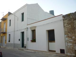 Casa Elisa - Valderice vacation rentals