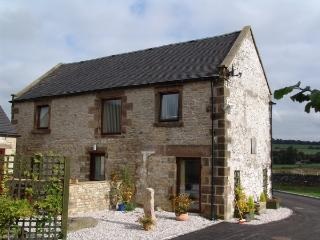 The Milking Parlour Cotterill Farm nr Hartington - Hartington vacation rentals