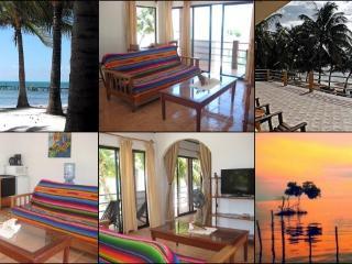 Caye Caulker, Belize - Caye Caulker vacation rentals