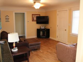Classic Oceanside Beach House Newly Remodeled - Oceanside vacation rentals