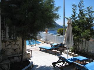 Villa Salaam - Kalkan vacation rentals