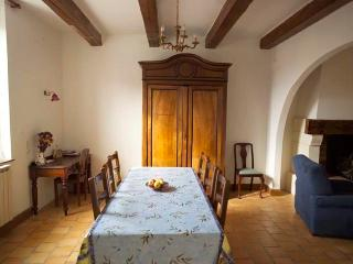 Charming House with Satellite Or Cable TV and Washing Machine - Bize-Minervois vacation rentals