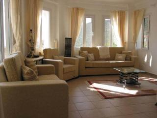 3 bedroom Villa with Internet Access in Kalkan - Kalkan vacation rentals