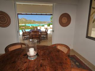 Style and St. Barth (SAS) - Saint Jean vacation rentals