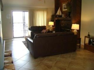 Knolls 1434 - Knolls 1434 - Lake of the Ozarks vacation rentals