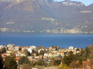 """""""Belvedere"""" a Luino, Lago Maggiore - Luino vacation rentals"""