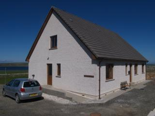 Nice 3 bedroom South Ronaldsay Bungalow with Television - South Ronaldsay vacation rentals