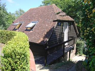 Romantic 1 bedroom Condo in Tenterden - Tenterden vacation rentals